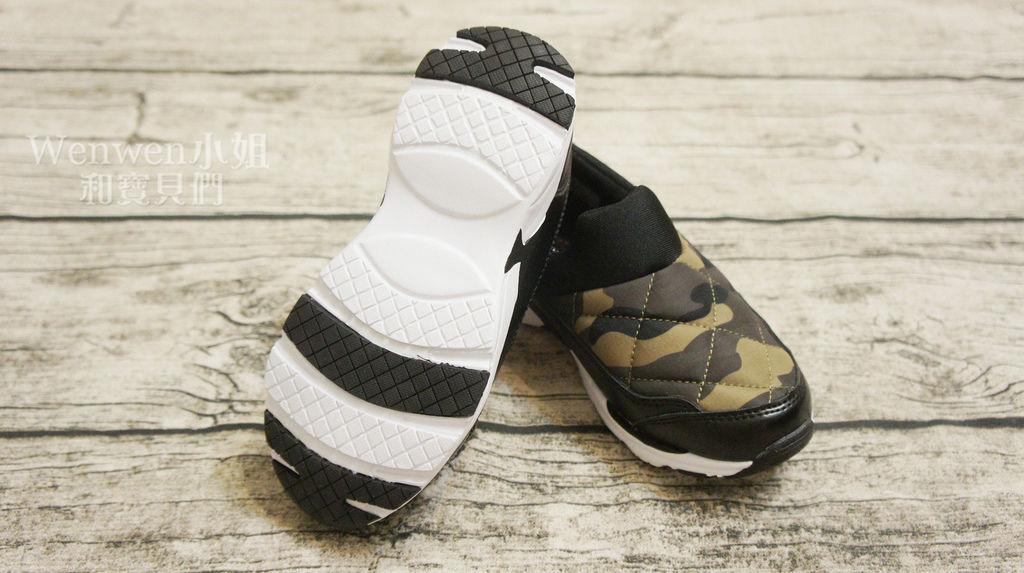 2017.12.10 HAWKINS Warm %26; Light保暖輕量童鞋 (3).JPG
