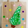 2017.12.09 交換禮物提袋 聖誕提袋diy (2).jpg
