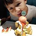 2017.10.14 Movenpick Cafe莫凡比冰淇淋 台北天母店 大葉高島屋 (10).jpg