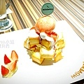 2017.10.14 Movenpick Cafe莫凡比冰淇淋 台北天母店 大葉高島屋 (8).jpg