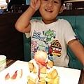 2017.10.14 Movenpick Cafe莫凡比冰淇淋 台北天母店 大葉高島屋 (9).jpg