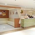 2017.10.14 Movenpick Cafe莫凡比冰淇淋 台北天母店 大葉高島屋 (21).jpg
