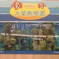 2017.10.14 Movenpick Cafe莫凡比冰淇淋 台北天母店 大葉高島屋 (22).jpg