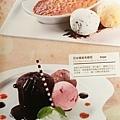 2017.10.14 Movenpick Cafe莫凡比冰淇淋 台北天母店 大葉高島屋 (6).jpg