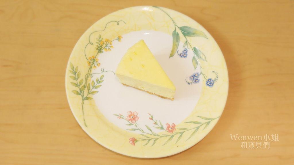 D61重乳酪的專家彌月蛋糕試吃 (17).JPG