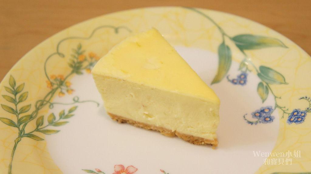 D61重乳酪的專家彌月蛋糕試吃 (18).JPG