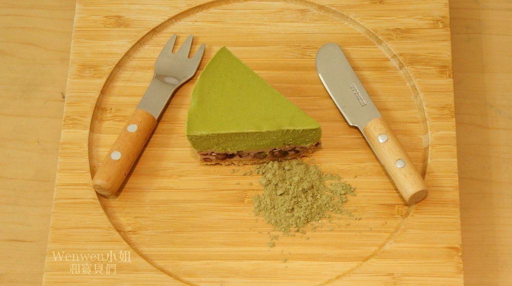 D61重乳酪的專家彌月蛋糕試吃 (14).JPG
