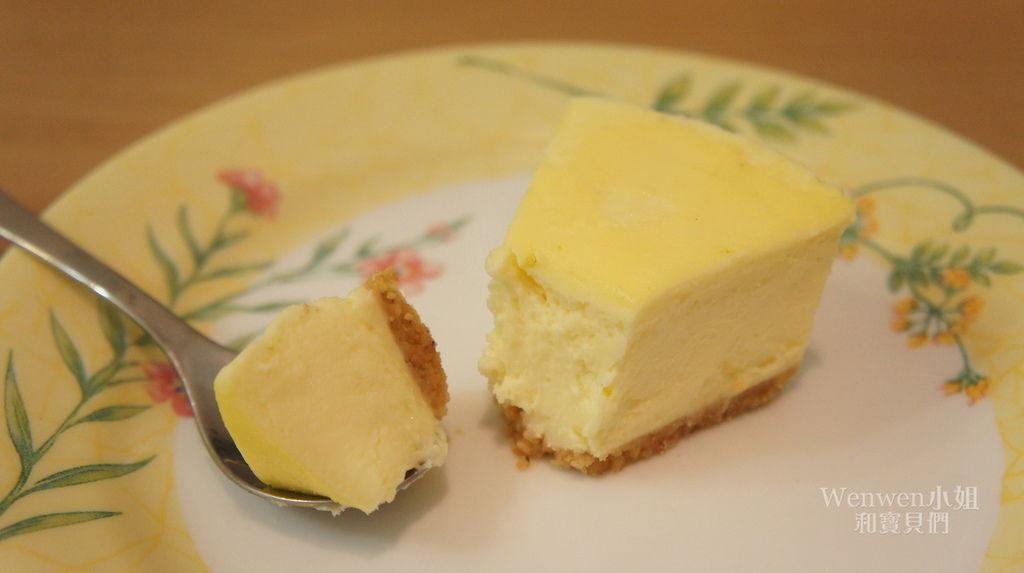 D61重乳酪的專家彌月蛋糕試吃 (19).JPG