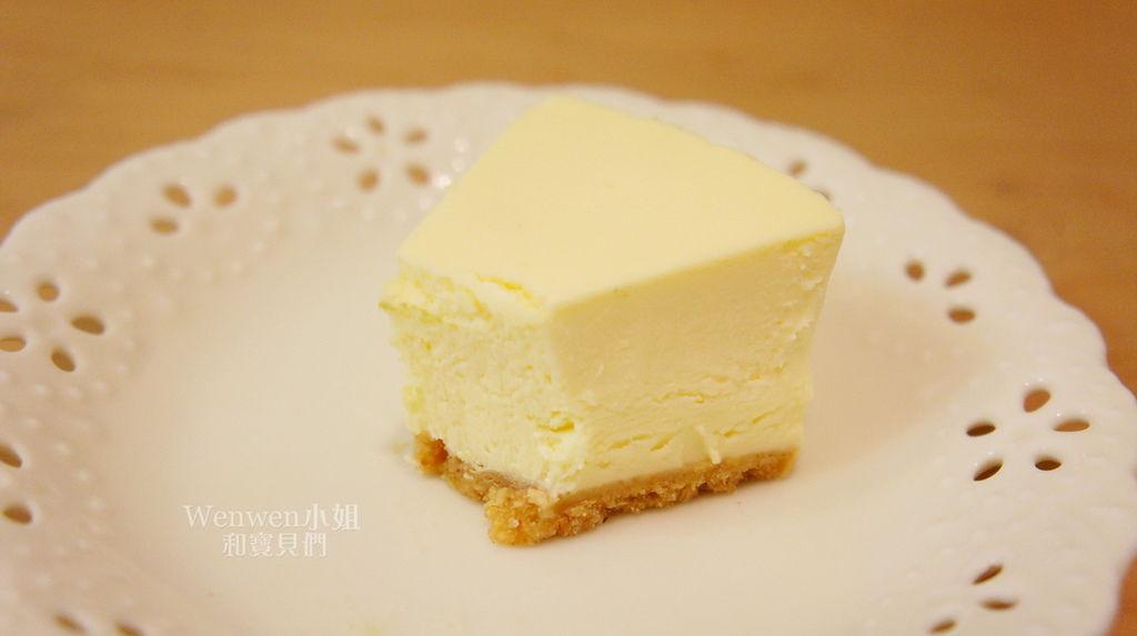 D61重乳酪的專家彌月蛋糕試吃 (21).JPG