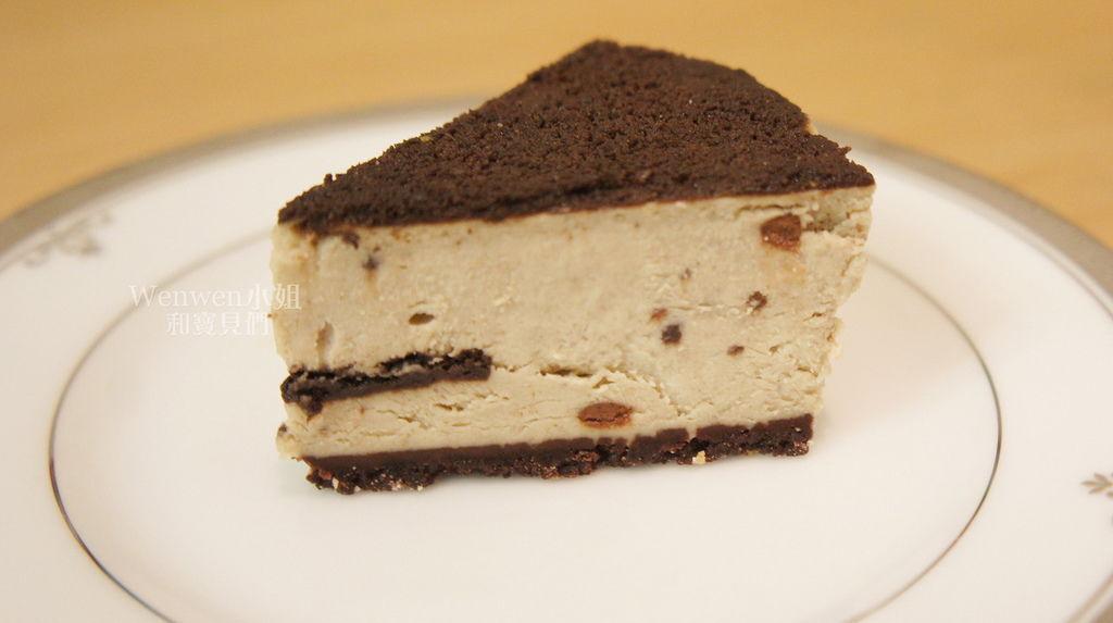 D61重乳酪的專家彌月蛋糕試吃 (22).JPG
