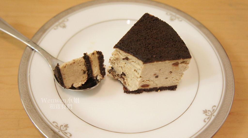 D61重乳酪的專家彌月蛋糕試吃 (23).JPG