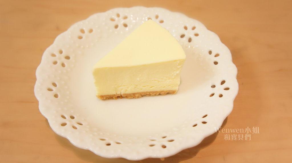 D61重乳酪的專家彌月蛋糕試吃 (20).JPG