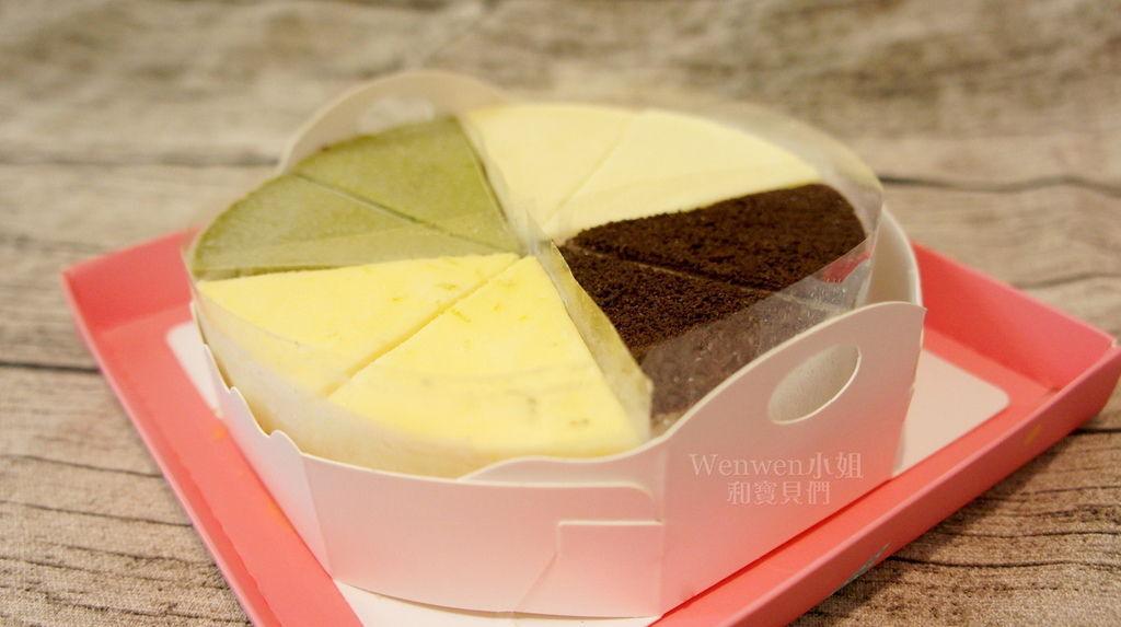D61重乳酪的專家彌月蛋糕試吃 (13).JPG