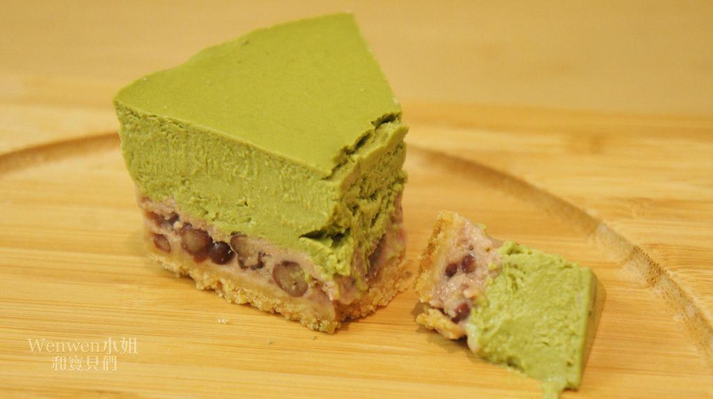 D61重乳酪的專家彌月蛋糕試吃 (16).JPG