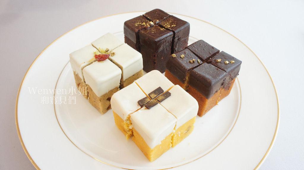 CUPETIT卡柏蒂甜品-彌月蛋糕禮盒 (18).JPG