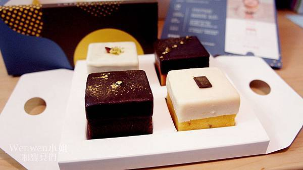 CUPETIT卡柏蒂甜品-彌月蛋糕禮盒 (17).JPG
