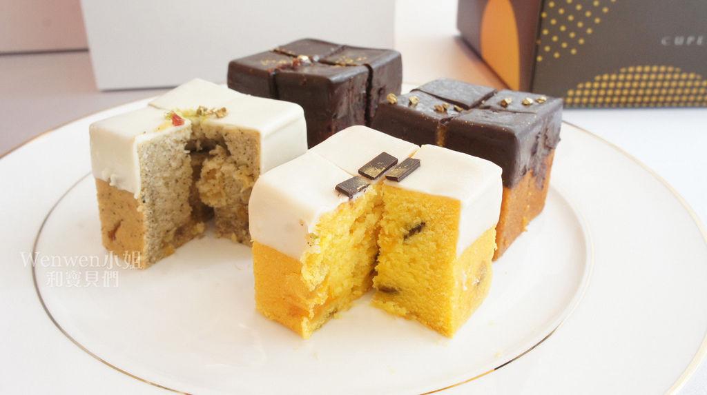 CUPETIT卡柏蒂甜品-彌月蛋糕禮盒 (19).JPG