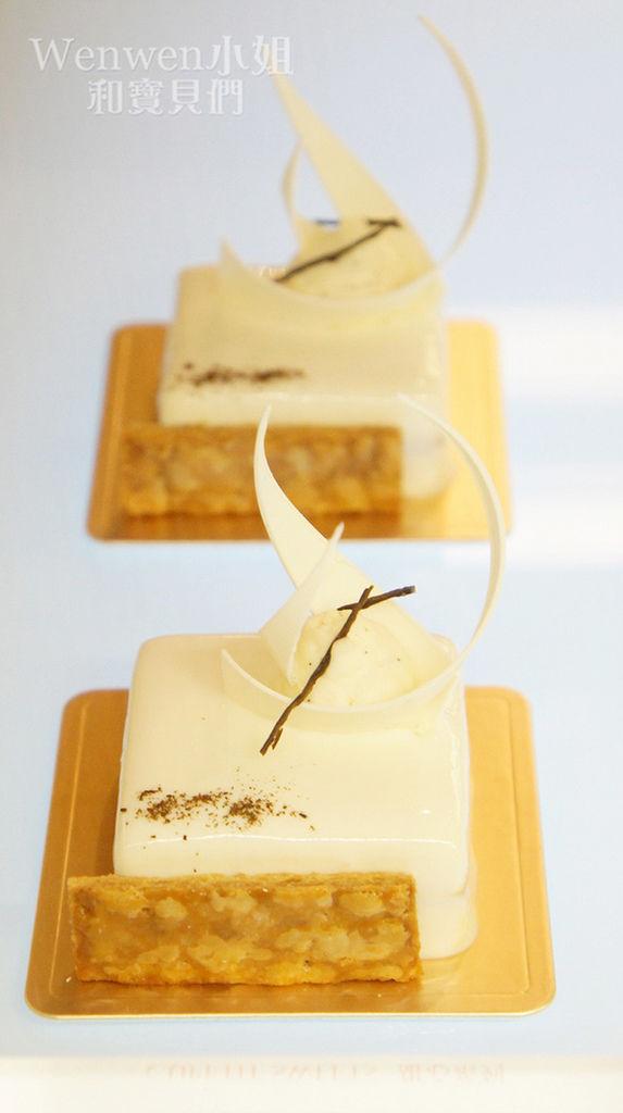 CUPETIT卡柏蒂甜品-彌月蛋糕禮盒 (23).JPG