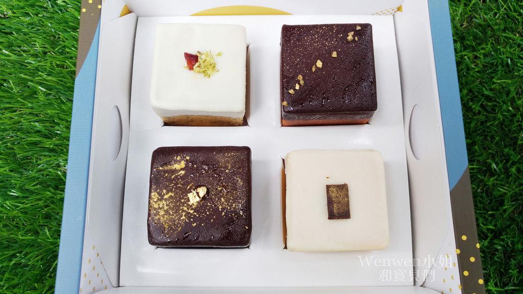 CUPETIT卡柏蒂甜品-彌月蛋糕禮盒 (11).jpg