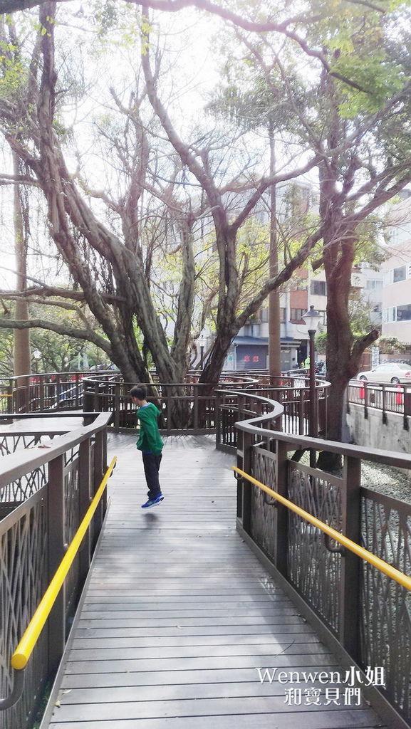 2018.01.10 天母東和公園 (17).jpg