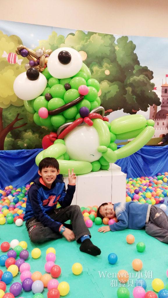 2018.02.01 童話森林氣球展 (34).jpg