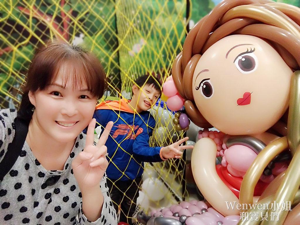 2018.02.01 童話森林氣球展 (30).jpg