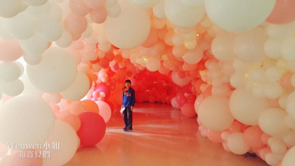 2018.02.01 童話森林氣球展 (7).jpg