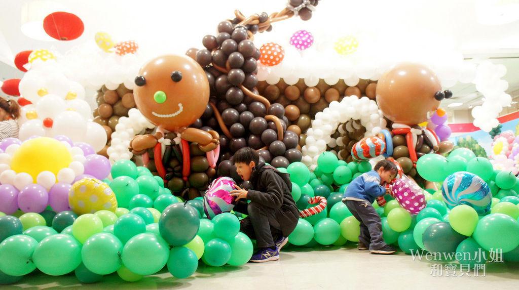 2018.02.01 童話森林氣球展 (14).JPG