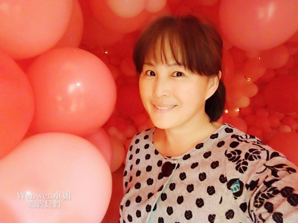 2018.02.01 童話森林氣球展 (11).jpg
