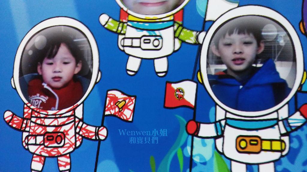 2018.02.03 我是太空人 line原創市集 (25).jpg