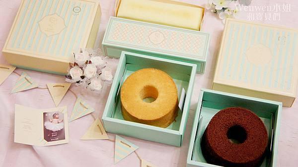 Candy Wedding 彌月蛋糕 (2).JPG