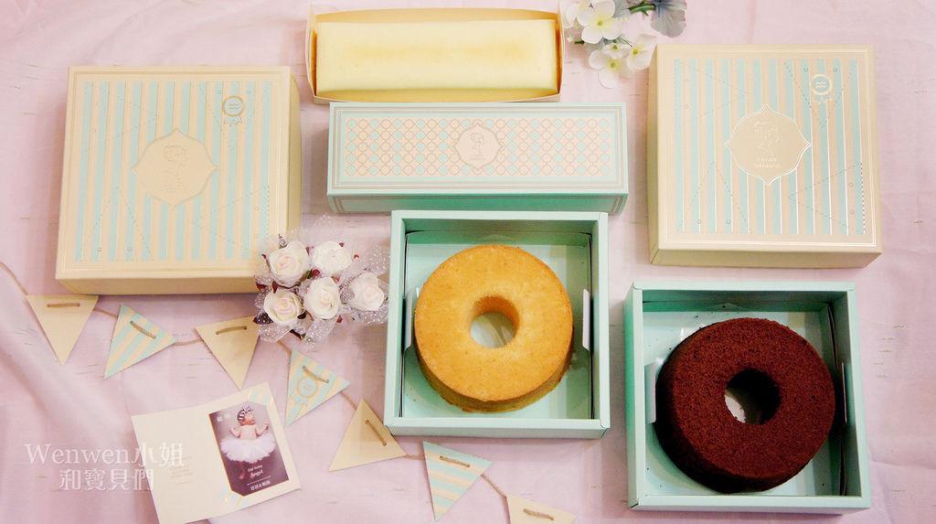 Candy Wedding 彌月蛋糕 (1).jpg