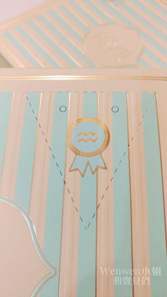 Candy Wedding 彌月蛋糕 (24).jpg