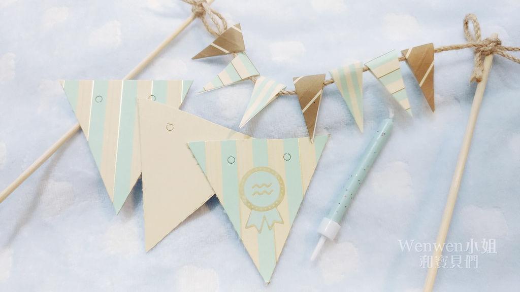 Candy Wedding 彌月蛋糕 (15).jpg