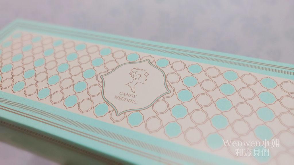 Candy Wedding 彌月蛋糕 (14).jpg