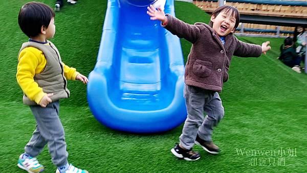 2018.02.26 台北市圓山 花博公園共融式遊戲場 (9).jpg