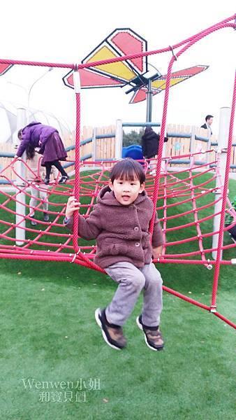 2018.02.26 台北市圓山 花博公園共融式遊戲場 (17).jpg