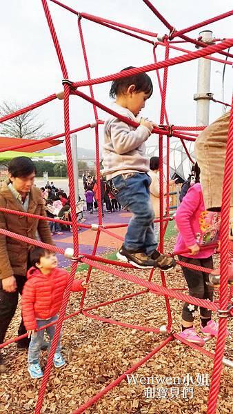 2018.02.24 台北市圓山 花博公園共融式遊戲場 (3).jpg