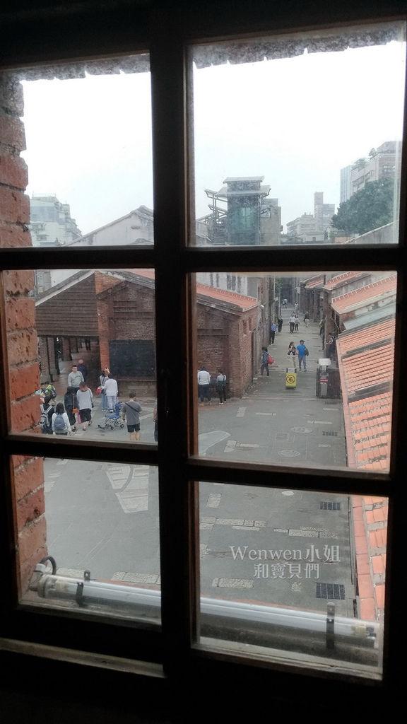 2018.03.07 台北市鄉土教育中心 剝皮寮歷史街區 (38).jpg