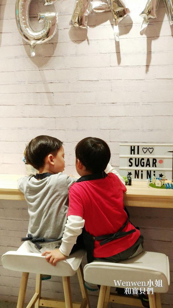 2018.03.18 東尼 嗨糖HiSugar小店長 可麗餅DIY體驗 (13).jpg