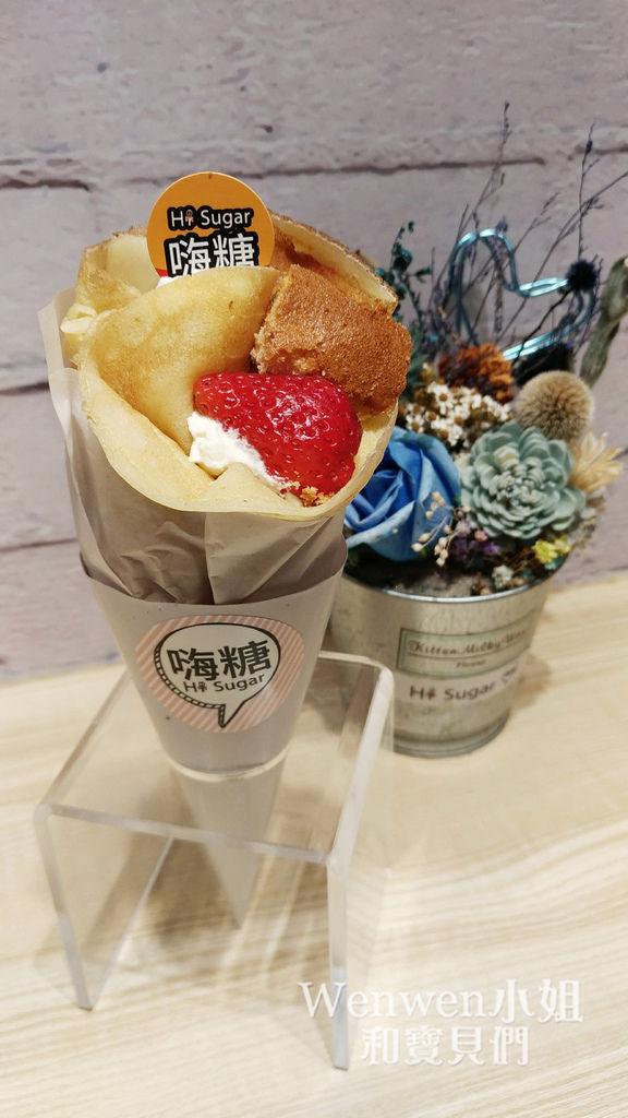 2018.03.18 東尼 嗨糖HiSugar小店長 可麗餅DIY體驗 (19).jpg