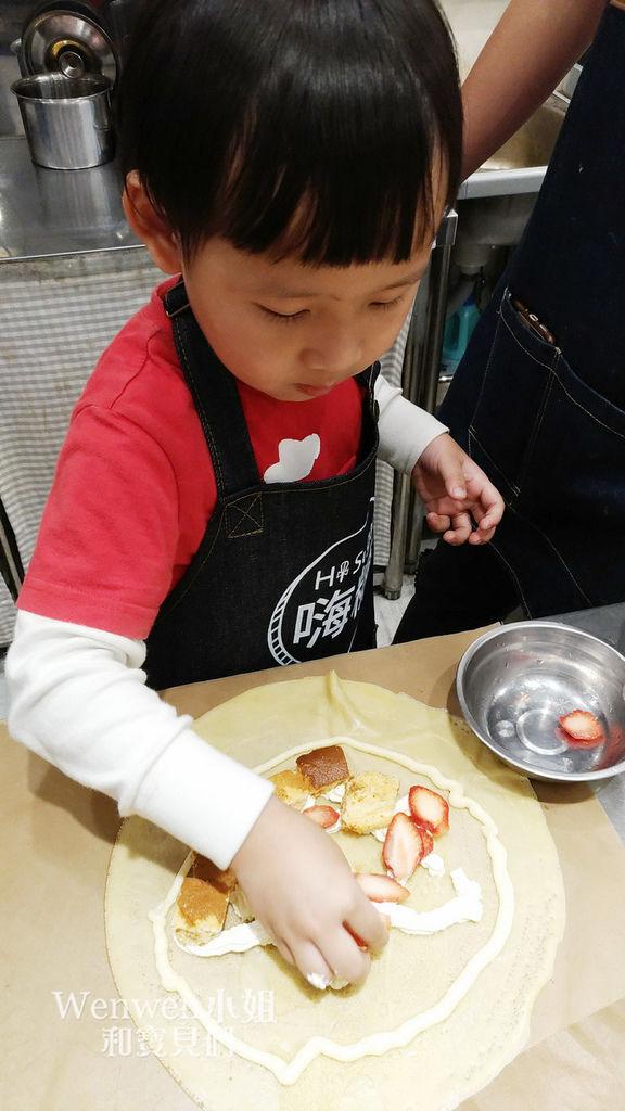 2018.03.18 東尼 嗨糖HiSugar小店長 可麗餅DIY體驗 (18).jpg