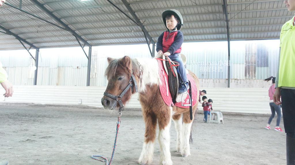 2018.02.14 板橋馬德里馬場 騎馬體驗及披薩DIY (22).JPG