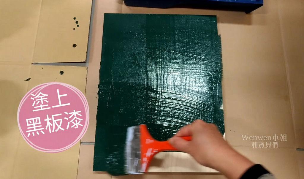2018.03.28 特力屋手創空間木工手作教學 籃球桌遊DIY (10).jpg