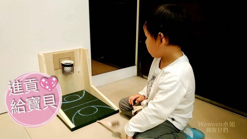 2018.03.28 特力屋手創空間木工手作教學 籃球桌遊DIY (29).jpg