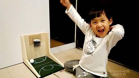 2018.03.28 特力屋手創空間木工手作教學 籃球桌遊DIY (30).jpg