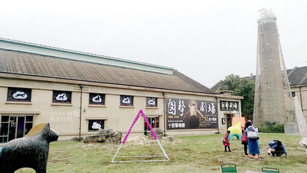 2018.04.07 嘉義景點 嘉酒文創園區 (34).jpg