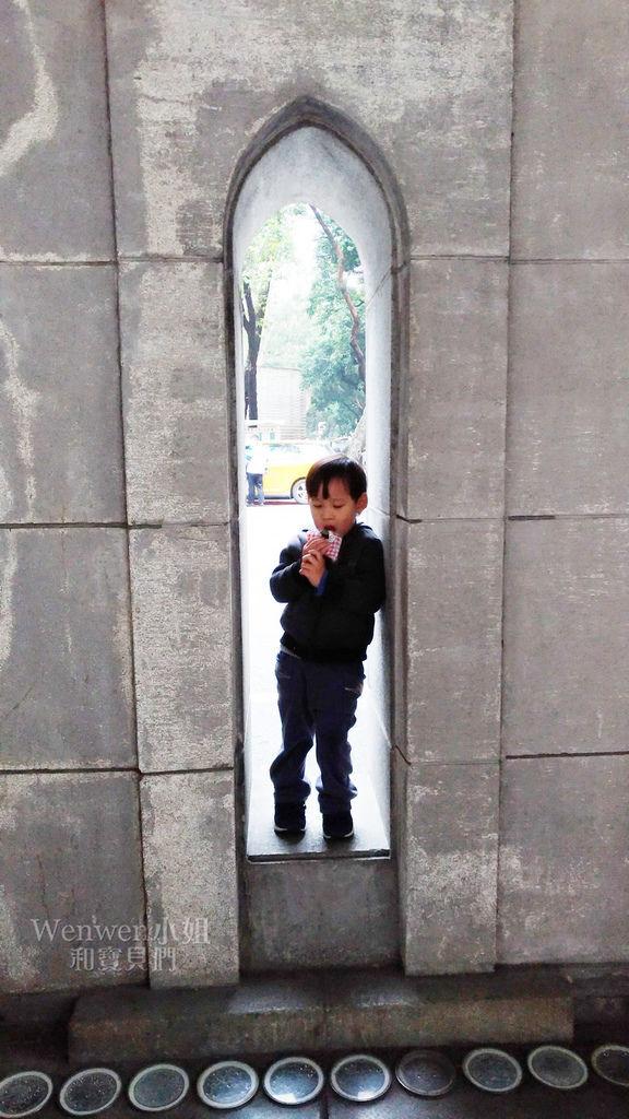 2018.02.01 台灣博物館 (6).jpg