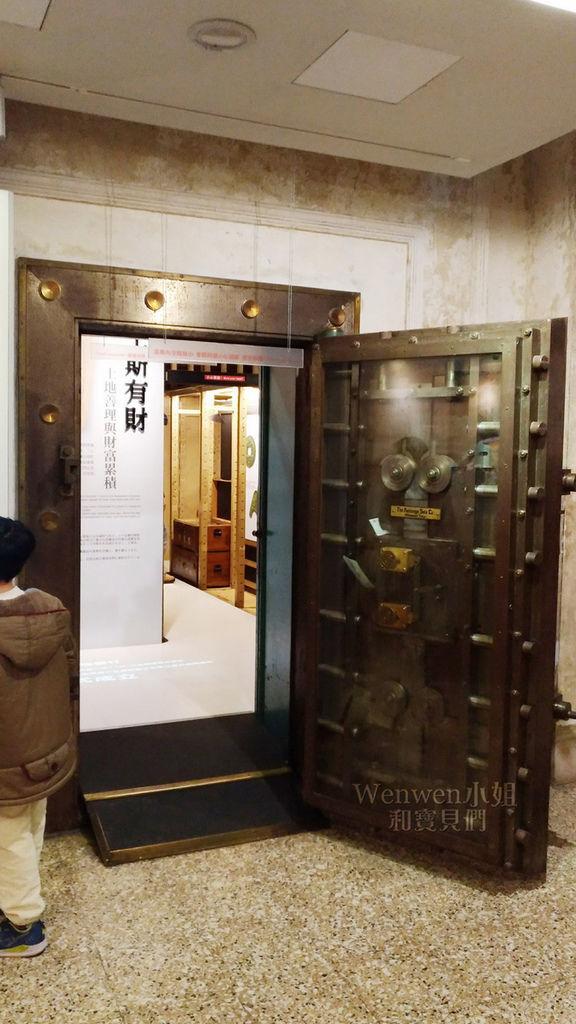 2018.02.01 台灣博物館 (14).jpg