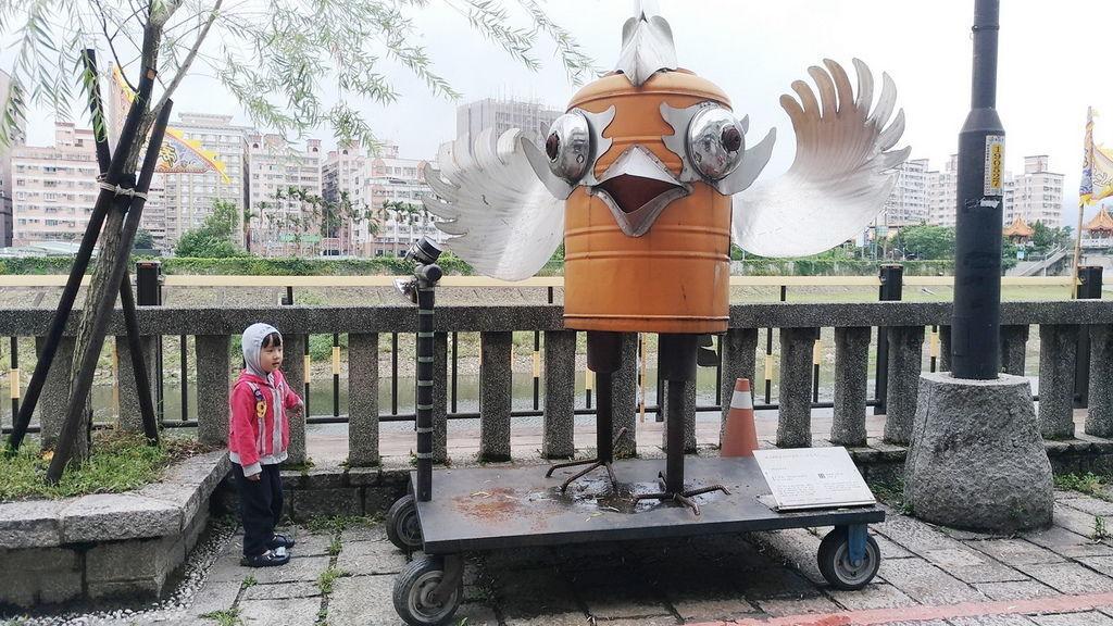 2018.04.15小小鐵匠體驗 三峽打鐵人工坊 三峽老街 (3).jpg